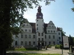 Lindenau