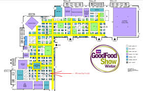 Nia Floor Plan by 28 Lg Arena Floor Plan Nec Floor Plan The Who Genting Arena