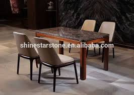 Custom Marble Table Tops by Beveled Edge Marble Table Tops Beveled Edge Marble Table Tops