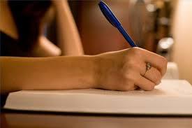 Dissertation proposal sample marketing analysis Buy