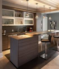 Home Bar Designs Pictures Contemporary Amazing Contemporary Home Bars For The Best Parties