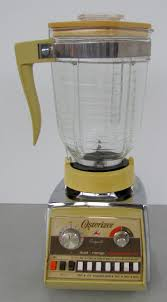 58 best electric blenders u0026 can openers images on pinterest