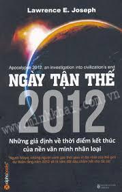Ngày tận thế 2012 The 2012