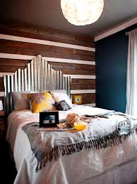 bedroom ideas awesome glamorous small bedroom paint design ideas