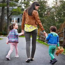Advice for Stepparents    Ways to Connect With Stepkids