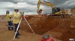 BBC Brasil - Notícias - Alta do ouro reativa produção em minas ...