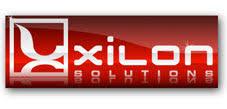 Xilon Solutions