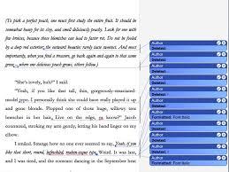 Proofreading services reviews   Custom professional written essay     sasek cf