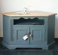 Corner Living Room Cabinet by Living Room Corner Cabinets Ebay