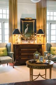 Feng Shui Home Decor by Top 25 Best Western Living Rooms Ideas On Pinterest Western