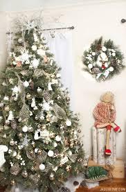Diy Mini Christmas Trees Pinterest 1220 Best Holiday Decor Diy Images On Pinterest Holiday Ideas