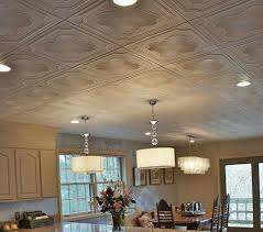 13 kitchen upgrades that make your home worth more hometalk get rid of your popcorn ceiling