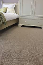 carpet for bedrooms lightandwiregallery com