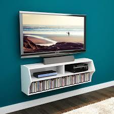 Tv Cabinet Wall Design 21 Floating Media Center Designs For Clutter Free Living Room