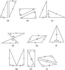 Cpm homework help geometry vertical angles are congruent