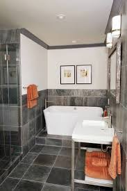 100 ceramic tile bathroom ideas best 25 white mosaic