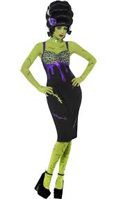 Sea Monster Halloween Costume by Images Of Woman Monster Halloween Costume Monster Halloween