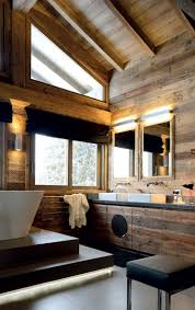 944 best ski cabin images on pinterest chalets mountain cabins