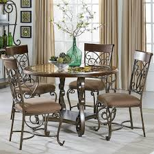 Home Decor Online Stores India by Furniture Bombay Furniture Bombay Home Decor Bombay Dining Table