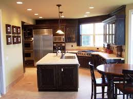 Kitchen Refacing Ideas by Kitchen Kichan Image Remodel Estimator Kitchen Remodeling Near