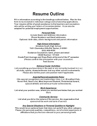 basic job resume examples best 20 high school resume template ideas on pinterest my examples of resumes write simple resume job with no work resume
