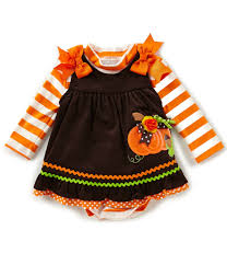 thanksgiving toddler clothes kids baby baby girls dillards com