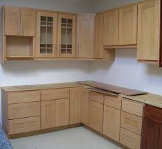 planning kitchen furniture for small kitchen increase the