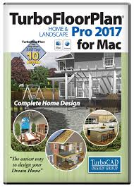 Home Design Software For Mac Os X Turbofloorplan Home U0026 Landscape Pro Mac 2017 Download