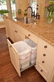 Best  Kitchen Cabinet Storage Ideas On Pinterest Cabinet - Kitchen cabinet accesories
