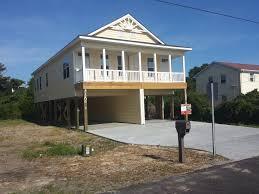fresh modular home additions nc 4726
