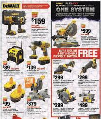 black friday home depot tool box black friday 2016 home depot ad scan buyvia