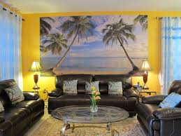 Images Of Livingrooms by September 30 Oct 4 U0026oct 9 15 Special Windsor Homeaway Kissimmee