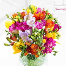 Flowers Delivered Uk - next day flowers fresh flowers delivered tomorrow flying flowers