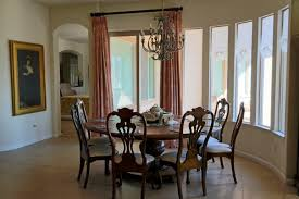 Contemporary Dining Room Sets Dining Room Long Maple Table And Classic Chairs As Colonial Dining