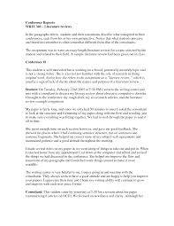 How to write a literature review dissertation proposal