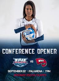 spirit halloween viera fausports com florida atlantic university official athletic site