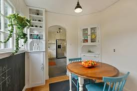 Maple Creek Kitchen Cabinets by Livermore Cabinet Refinishing Kitchen Remodeling At Rebath