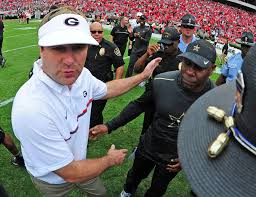 uga florida rivalry has a new name and everyone hates it