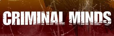 Gilkos Elmék (Criminal Minds)