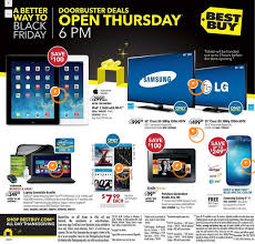 black friday deals tvs best of best buy black friday doorbusters u0026 deals