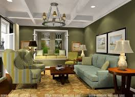 Home Design Software Blog Thanks Visiting Our Interior Design Solutions Blog Interior