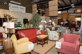 Home Design Stores Portland Maine Shop Talk Archives Maine Home Design