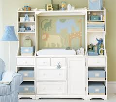 Baby Nursery Accessories Safari Nursery Ideas Shelf The Hubby Is Thinking Of Building For