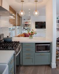 Condo Kitchen Remodel Ideas 100 Condo Kitchen Ideas Small Space Kitchen Cabinet Design