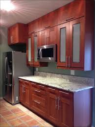 kitchen ikea small sink cabinet organizers ikea metal kitchen