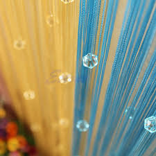 beaded room dividers compare prices on room dividers beads online shopping buy low