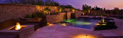 Mr Pool And Mrs Patio by Testimonials Patio Pools And Spas