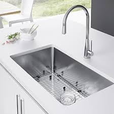 Kitchen Sinks At The Home Depot - Kitchen sink images