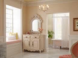 victorian bathrooms 05 victorian style bathroom design ideas