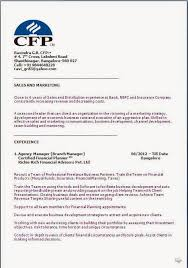 Financial Planner Resume Sample by Financial Planning Resume Resume Warehouse Warehouse Distribution